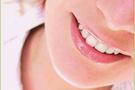 Sigortalıya özelde diş tedavisi müjdesi