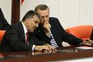 Erdoğan sürprize hazırlanıyor