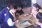İlkokullarda proje yarışması
