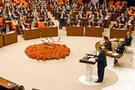 Meclis yeni yıl mesaisine başlıyor