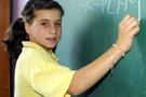 Elazığ'da eğitime hayırsever desteği