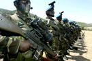 Afganistana asker gidiyor mu?