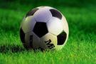 Futbola küfür karıştı