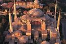 İstanbula 10 milyon ziyaretçi bekleniyor