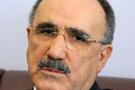Bakan Atalay iddialı konuştu