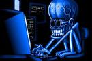 Çinli hackerlar nasıl sızdı?