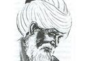 Nasreddin Hoca 800 yaşında.