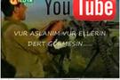 Youtubeda çirkin videolar