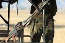 Diclede 4 PKKlı öldürüldü