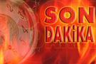 Zeytinburnu'nda bomba patladı