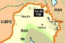 İranla PKK ANLAŞMASI