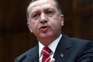 Erdoğan medyayı topa tuttu