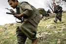 160 PKKlı terörist kaçtı