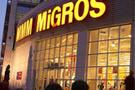Sabancı Migrosa resmen talip