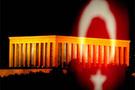 CHP'li muhaliflerin Anıtkabir planı