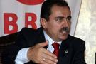 BBP İstanbul adayını açıkladı