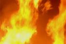 Kongo'da korkunç tanker patlaması