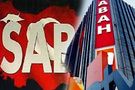 Sabah Ankaraya yeni isim