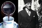 Atatürk deFAL baktırmış!
