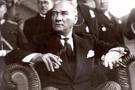 Atatürk sigarayı nasıl bıraktı?
