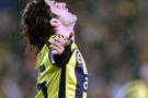 Fenerbahçenin korkusu yok