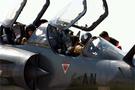 Türk F-16 pilotu El Kaide'ye katılmış!