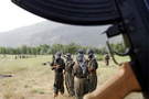 ABDden PKKya ahlaksız teklif