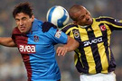 Trabzon Feneri yenemiyor