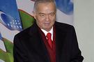 Özbekistanda Kerimov zaferi