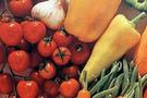Sebzeleri taze tutmak için 5 öneri