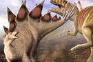 En büyük dinazor fosili