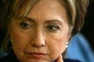Ali Babacan Clintonla görüştü