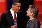 Clinton Asya turuna çıkıyor