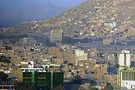 Afganistan'da 80 öğrenci zehirlendi