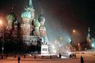 Rusyada işsizlik rekor kırdı