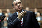 İşte Erdoğanın ilk sözleri