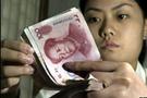 Çinde milli gelir yine %7 arttı
