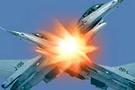 Türk F-16 pilotuna hapis cezası