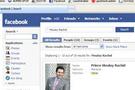 Facebook'ta seri katil merakı!