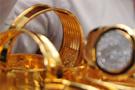 Tam ve çeyrek altın kaç lira oldu?