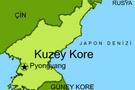 K. Koreden savaş ididası