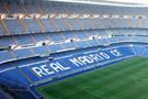 Real Madrid 2. Türk futbolcuya kavuşuyor