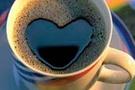Bir fincan kahvenin bedeli