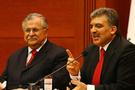 Talabani hain saldırıyı kınadı