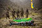 PKKlılar Türkiyeye gömülmeli mi?