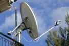 Anten kirliliğine çözüm