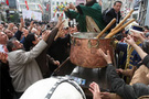 Mesir macunu dünya miras listesinde!