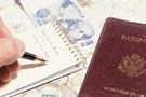 Vize Afrika açılımına en büyük engel