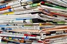 Muhabirin haberi Bingölü karıştırdı