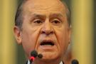 AKP meydanı bölücülere bıraktı